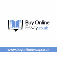 Greetings to the official blog of Buy Online Essay